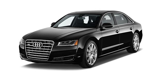 Audi A8 - Luxury Long Wheel Base - Car Hire Perth - Northside Rentals